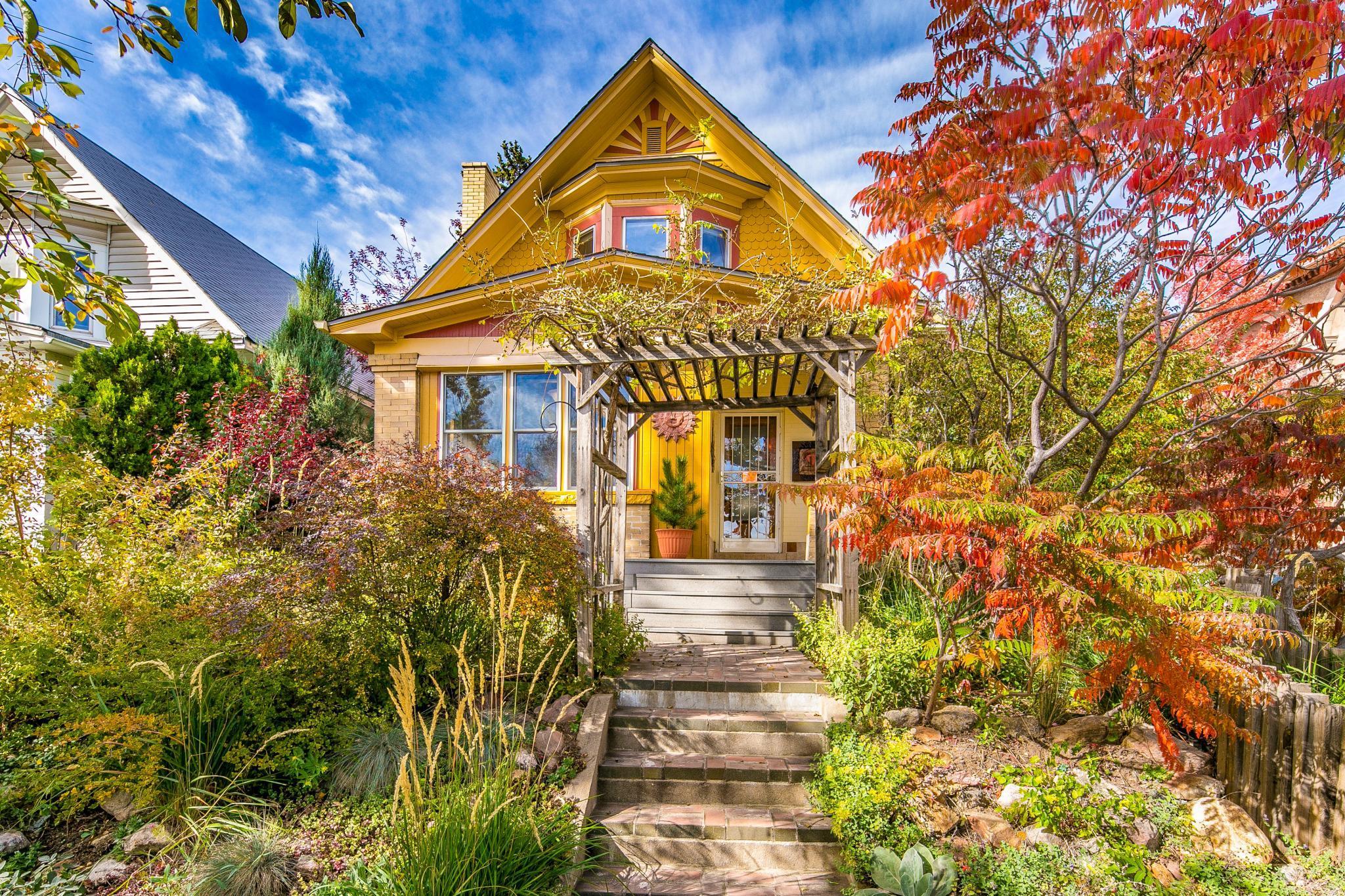3025 Grove St, Denver, CO 80211 For Rent   Trulia