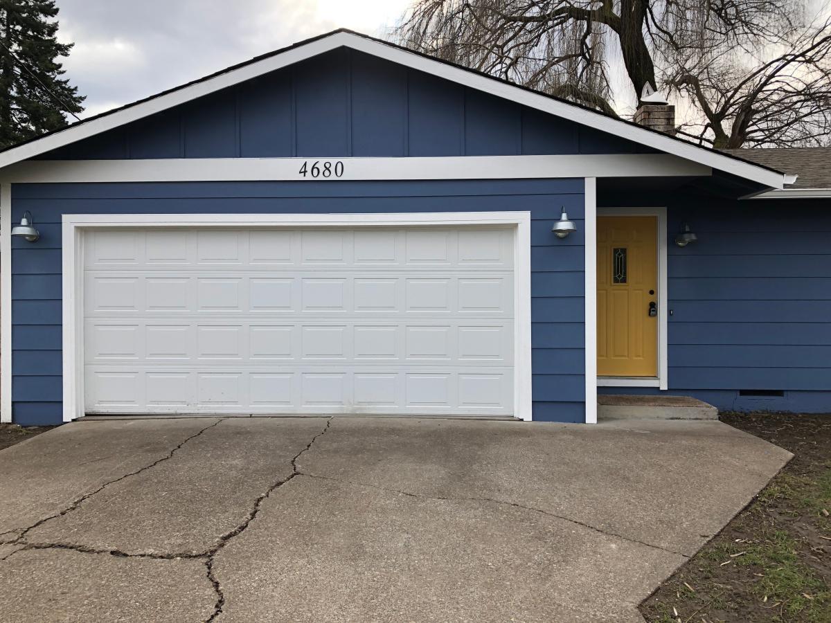 4680 Glendale Ave NE For Rent - Salem, OR | Trulia