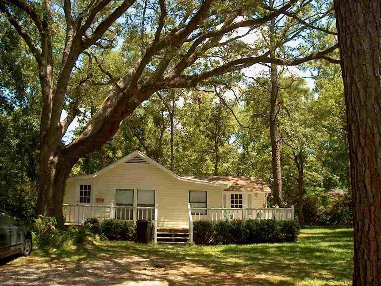 701 Magnolia Ave For Rent - Daphne, AL | Trulia