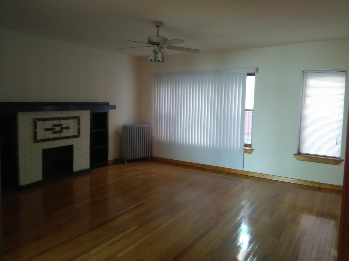 7037 S Chappel Ave #1 For Rent - Chicago, IL | Trulia