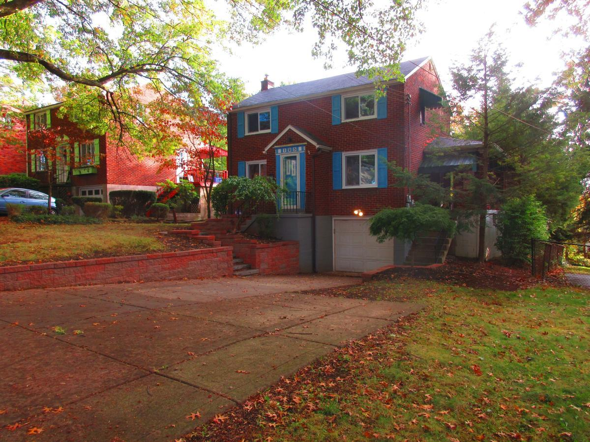 123 Williams Pl, Pittsburgh, PA 15221 For Rent   Trulia