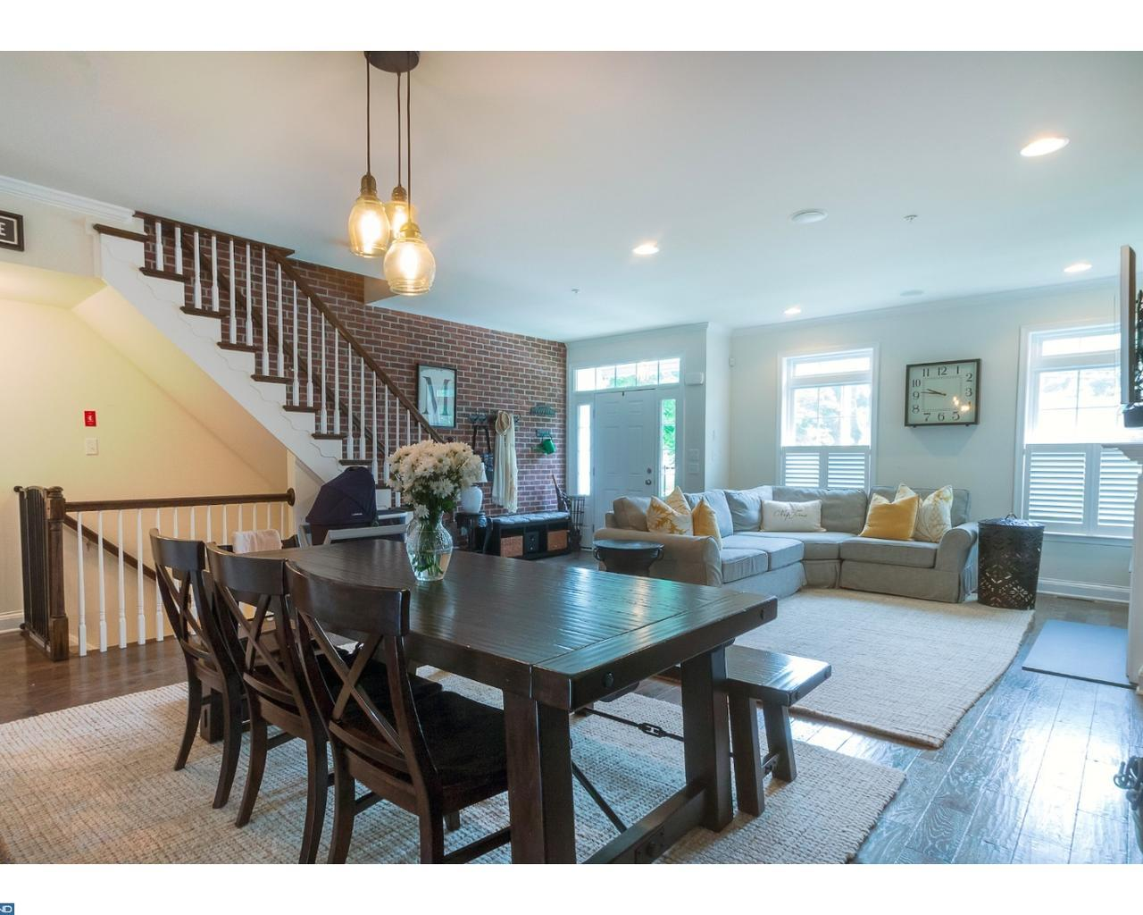 97 n bradford ave for rent west chester pa trulia