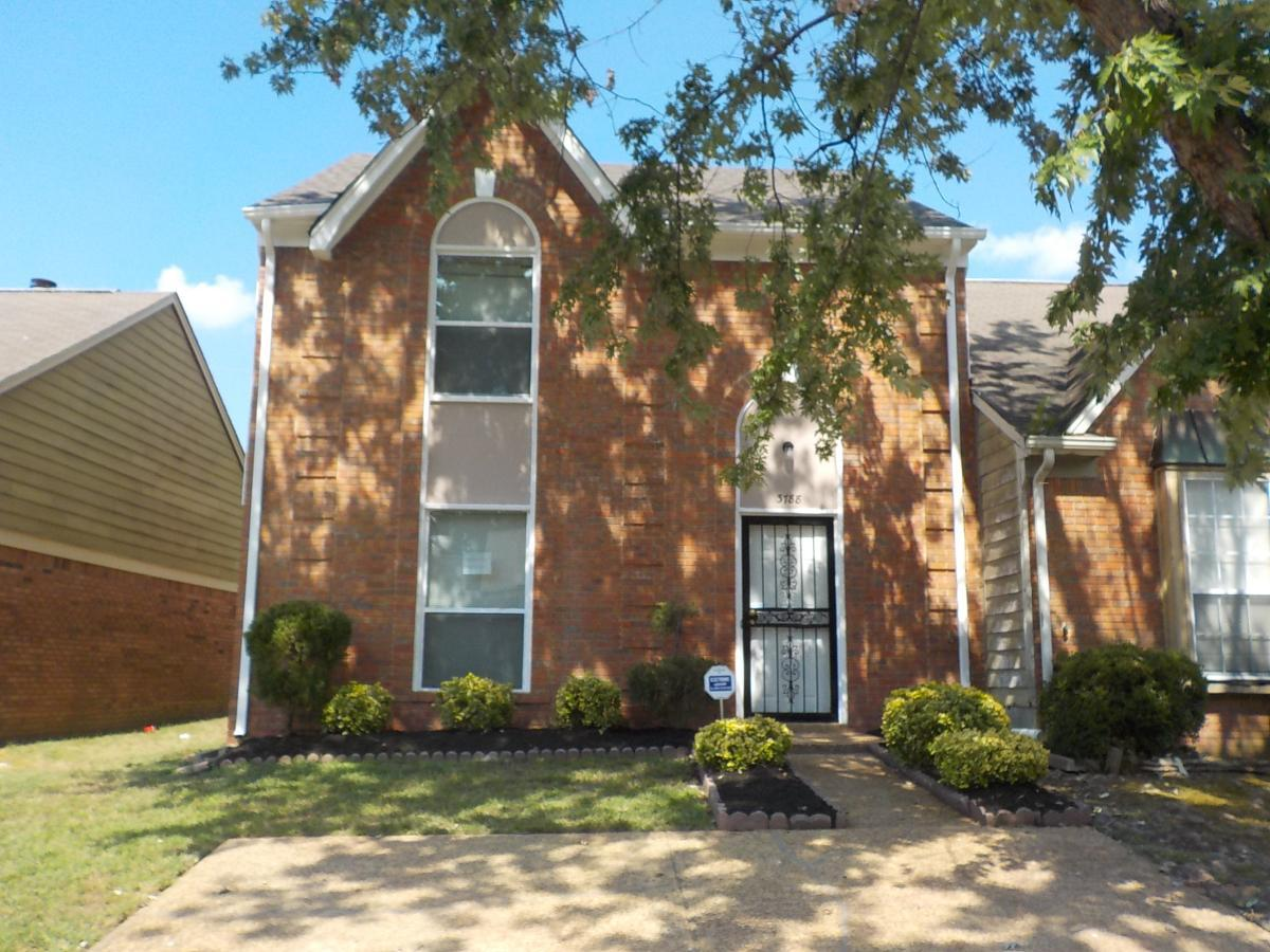 3788 Deer Forest Dr For Rent - Memphis, TN | Trulia