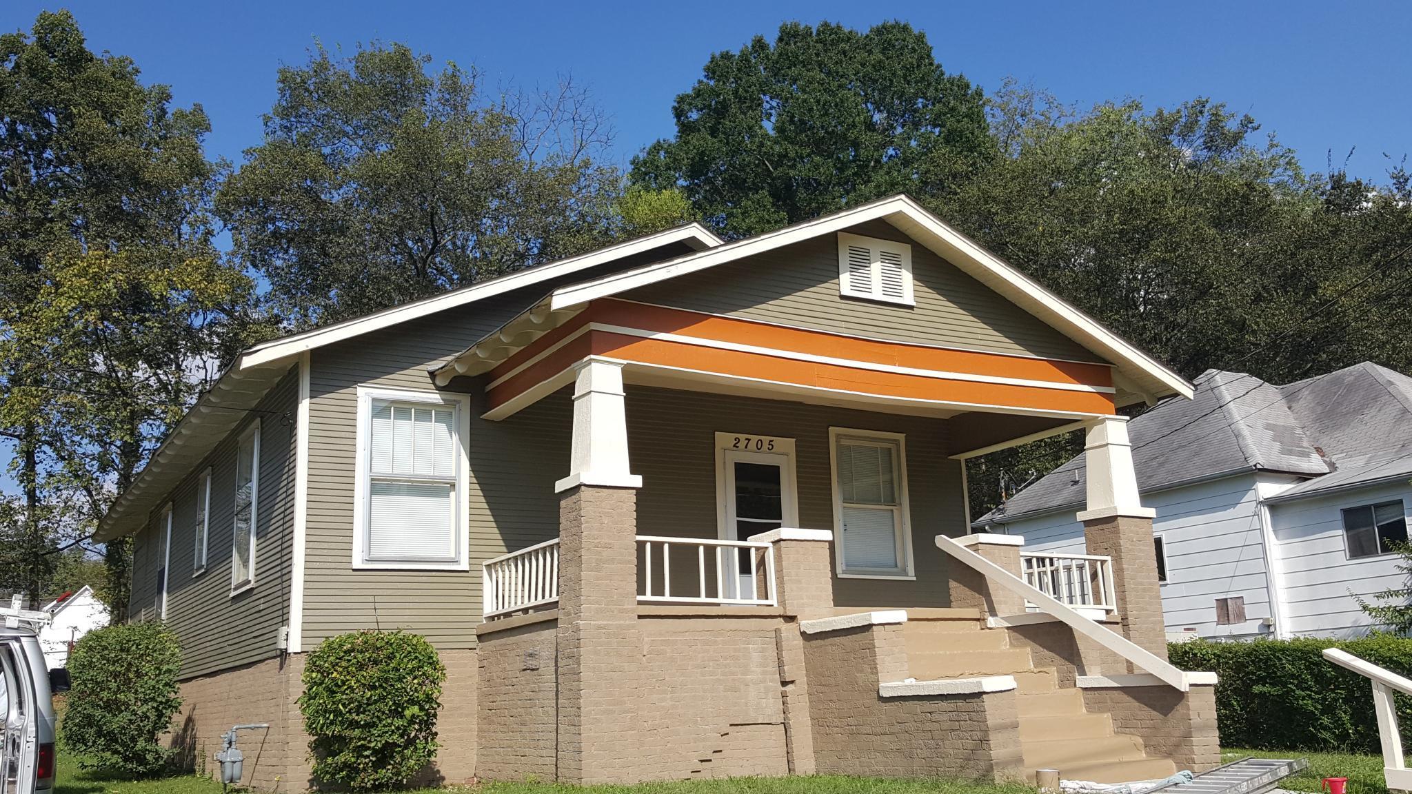 3 Bedroom Houses For Rent In Chattanooga Tn Homebase Wallpaper