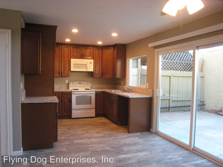 10372 Kerrigan St For Rent - Santee, CA | Trulia