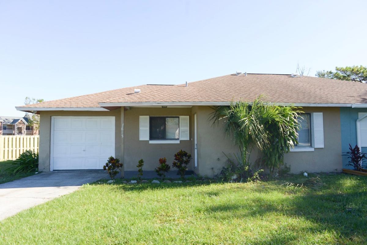 7615 University Garden Dr For Rent - Winter Park, FL | Trulia
