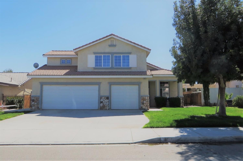 14027 Silver Creek Way For Rent - Victorville, CA   Trulia