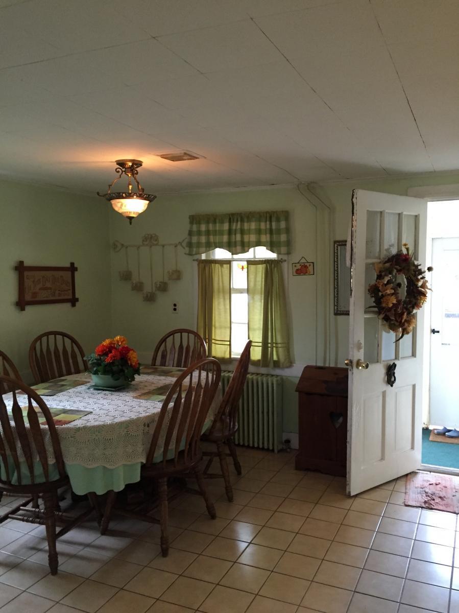 63 Lazy Brook Rd, Flemington, NJ 08822 For Rent | Trulia