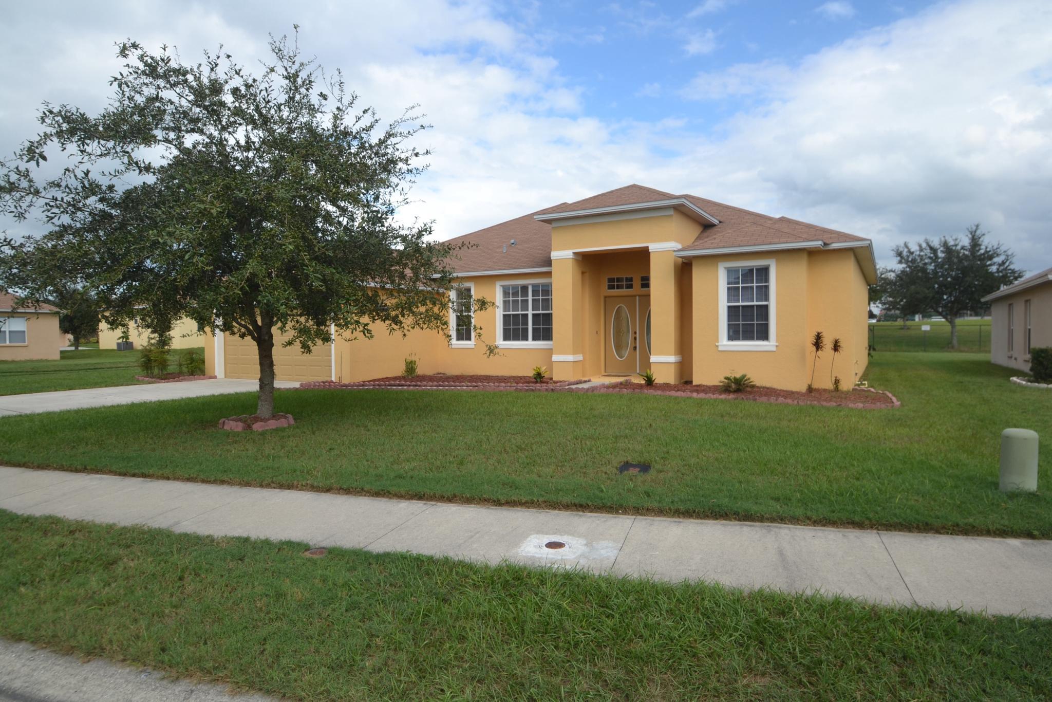834 Terranova Rd For Rent - Winter Haven, FL | Trulia