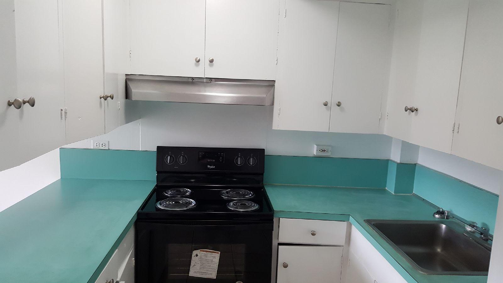 1326 Matlock Ave #405 For Rent - Honolulu, HI | Trulia