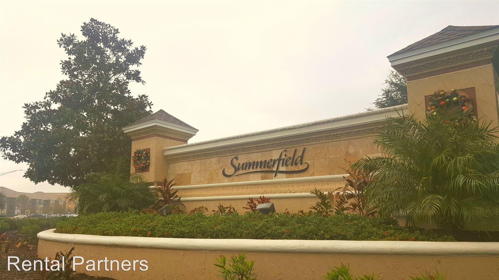 8119 Summer Palm Ct For Rent - Jacksonville, FL   Trulia