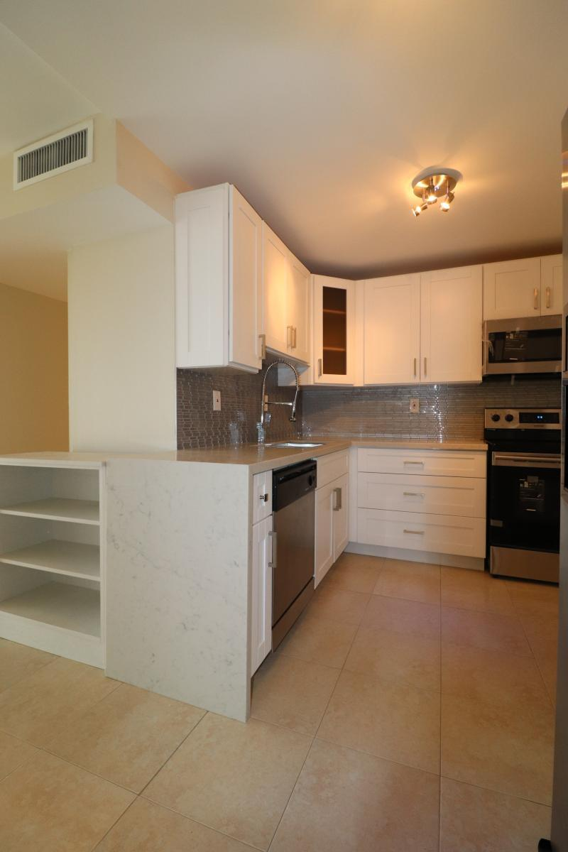 16710 NE 9th Ave #704 For Rent - North Miami Beach, FL | Trulia