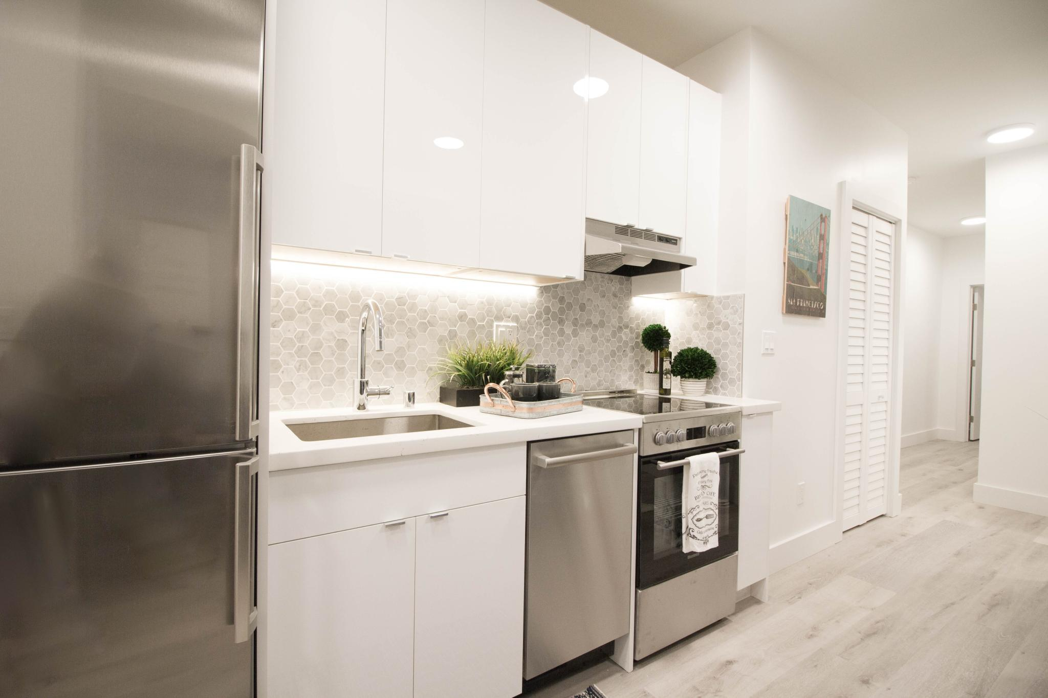2835 Van Ness Ave #7 For Rent - San Francisco, CA | Trulia