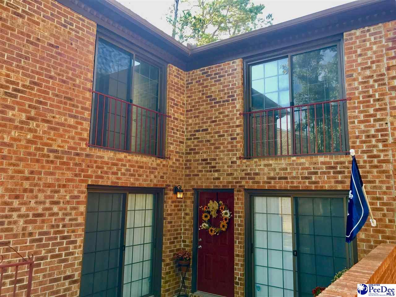 720 Coventry Ln #F For Rent - Florence, SC | Trulia