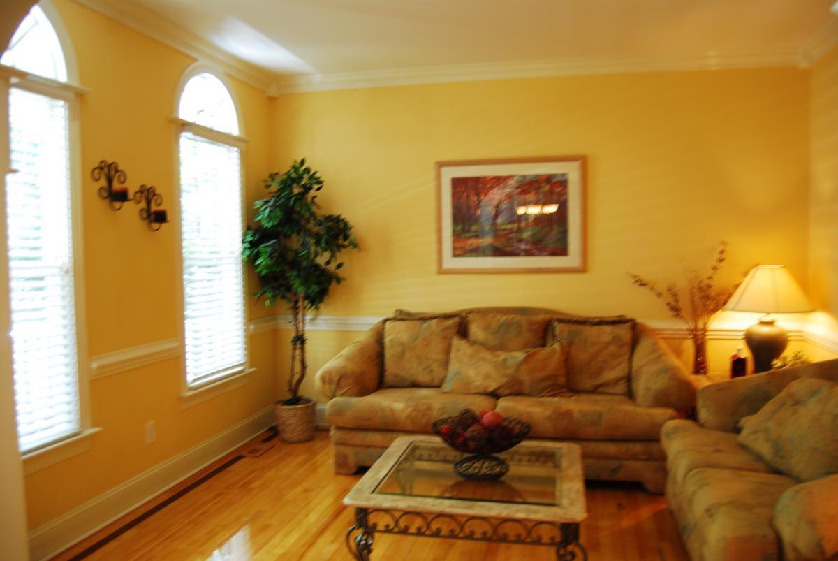5000 Celbridge Pl For Rent - Raleigh, NC | Trulia