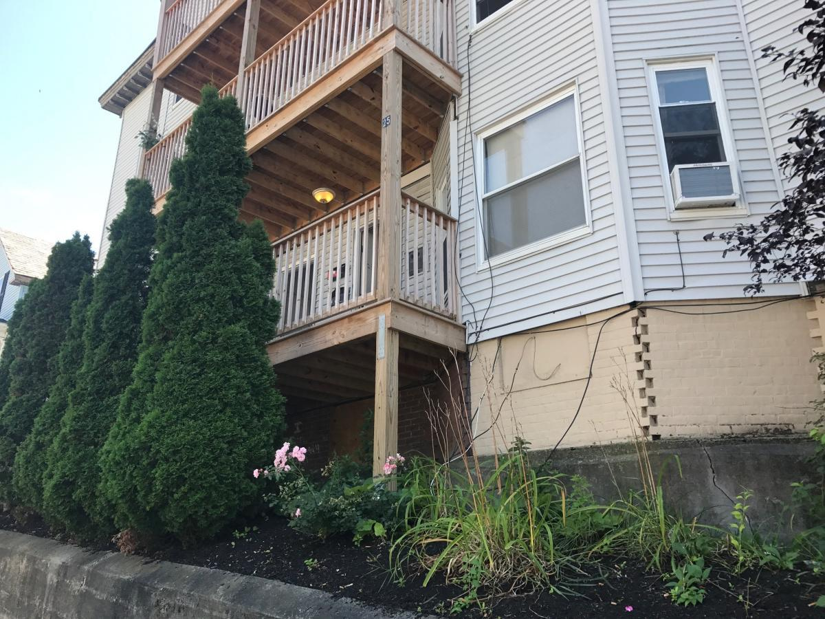25 pemberton st worcester ma 01610 for rent trulia