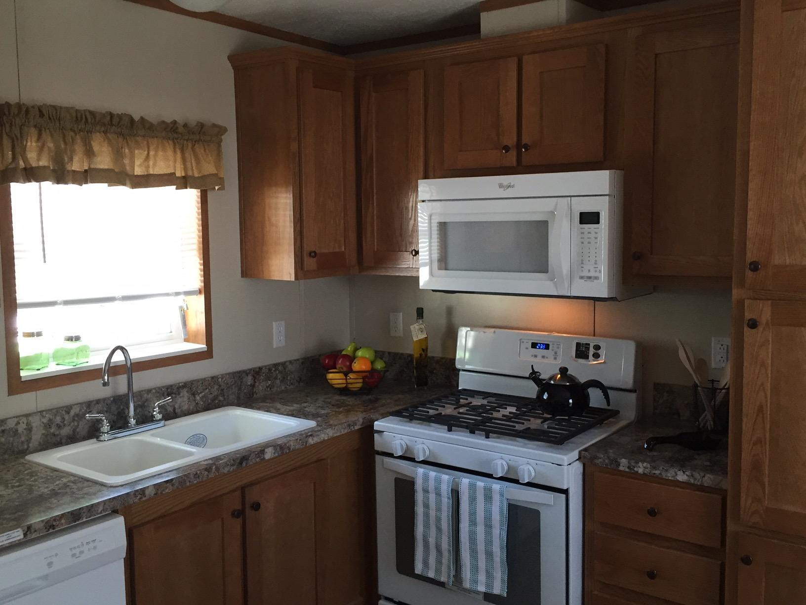 722 Pineview Ave For Rent - Egg Harbor Township, NJ | Trulia