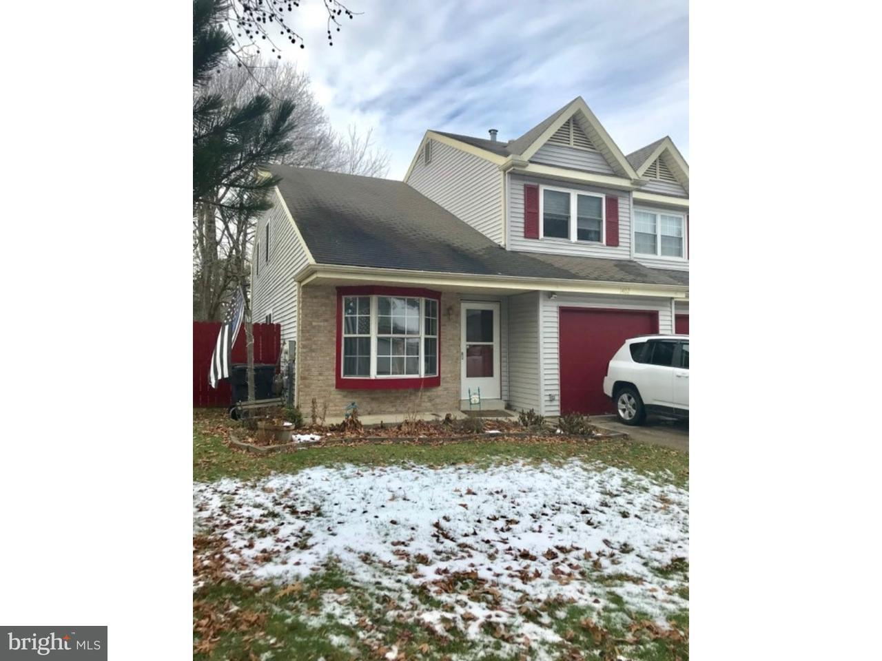 1402 Woodmill Dr For Rent - Dover, DE | Trulia