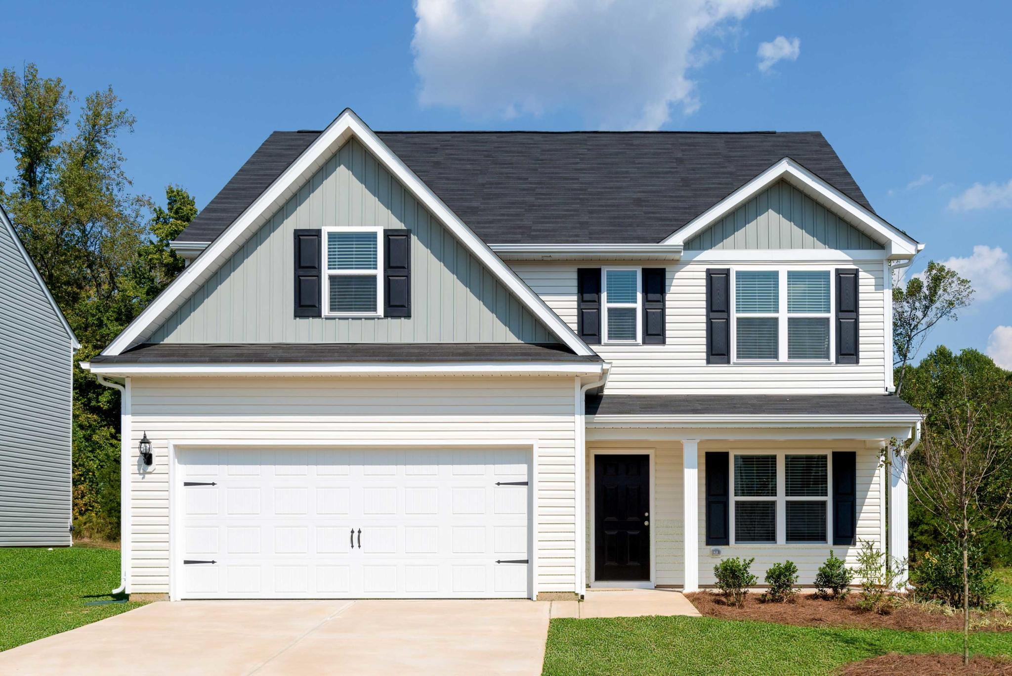 Solares Dr For Sale Charlotte NC