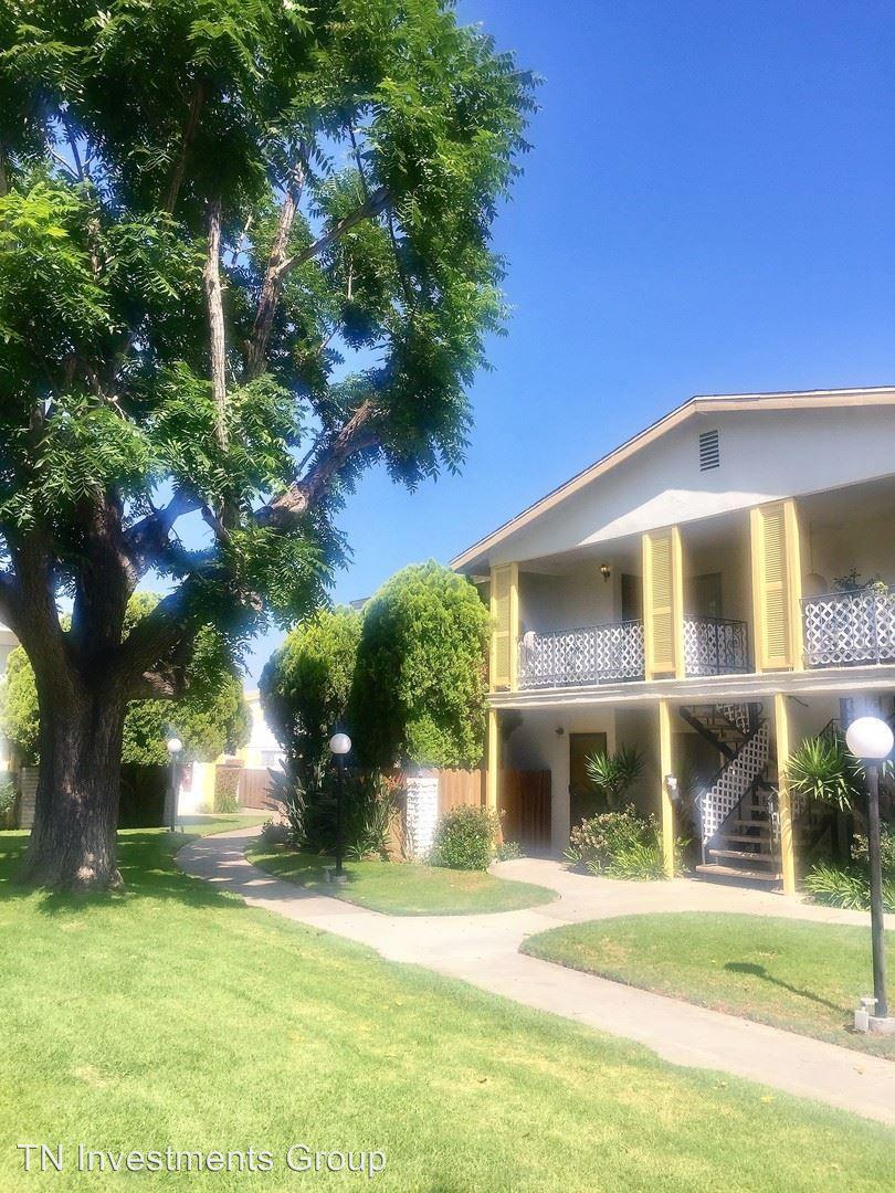 13101 Benton St #A4 For Rent - Garden Grove, CA | Trulia