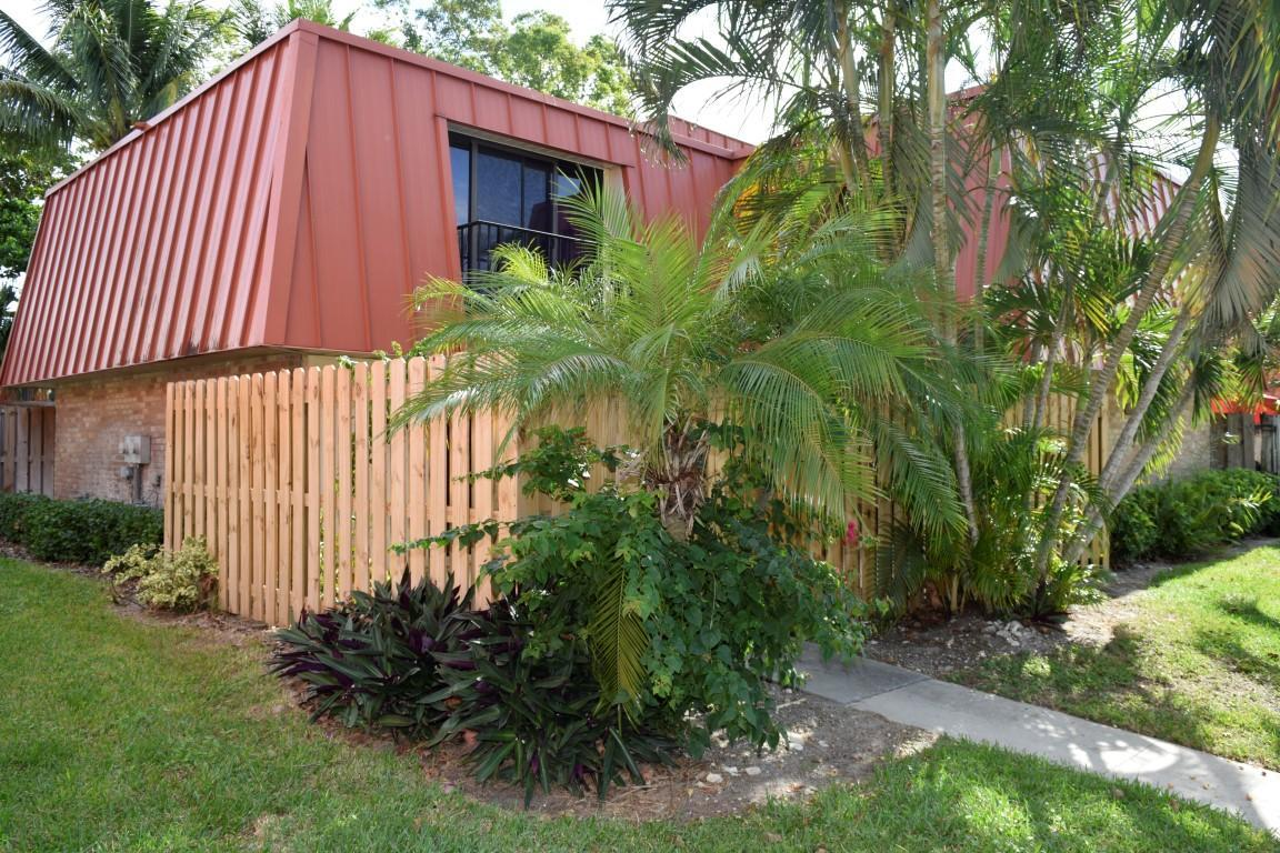 3321 Meridian Way S #A For Rent - Palm Beach Gardens, FL | Trulia