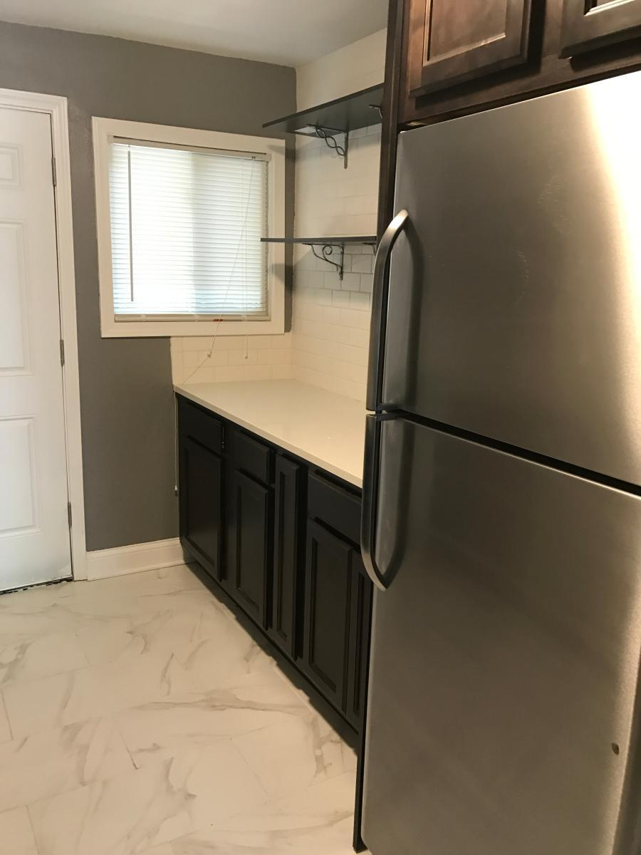 4303 Pearl St For Rent - Kansas City, KS   Trulia