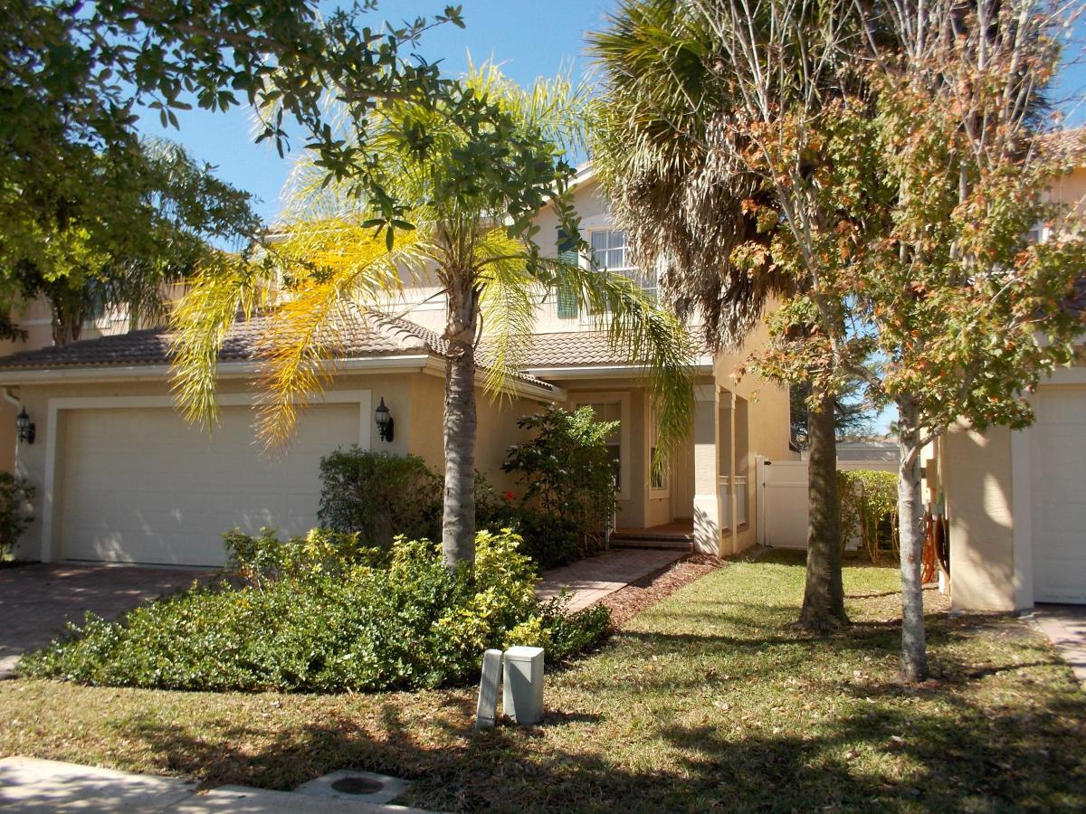 641 Garden Cress Trl, West Palm Beach, FL 33411 For Rent | Trulia