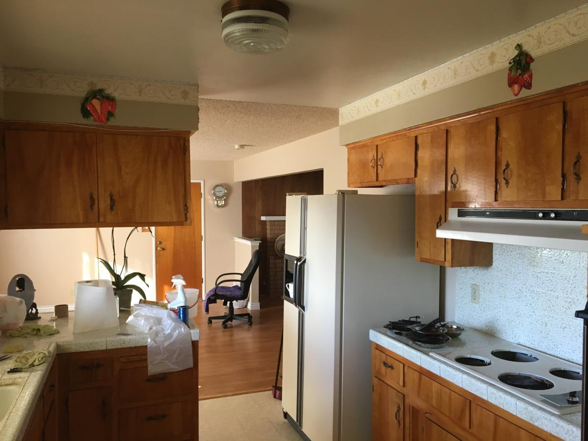 1634 Huntington Dr, Roseville, CA 95661 For Rent | Trulia