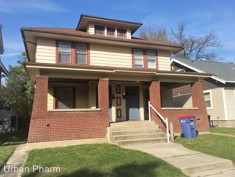 1247 Sherman St SE For Rent - Grand Rapids, MI | Trulia