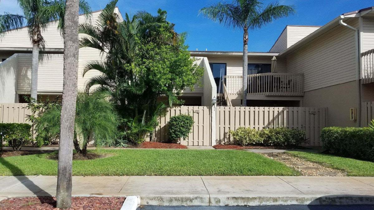 600 Executive Center Dr #105 For Rent - West Palm Beach, FL | Trulia