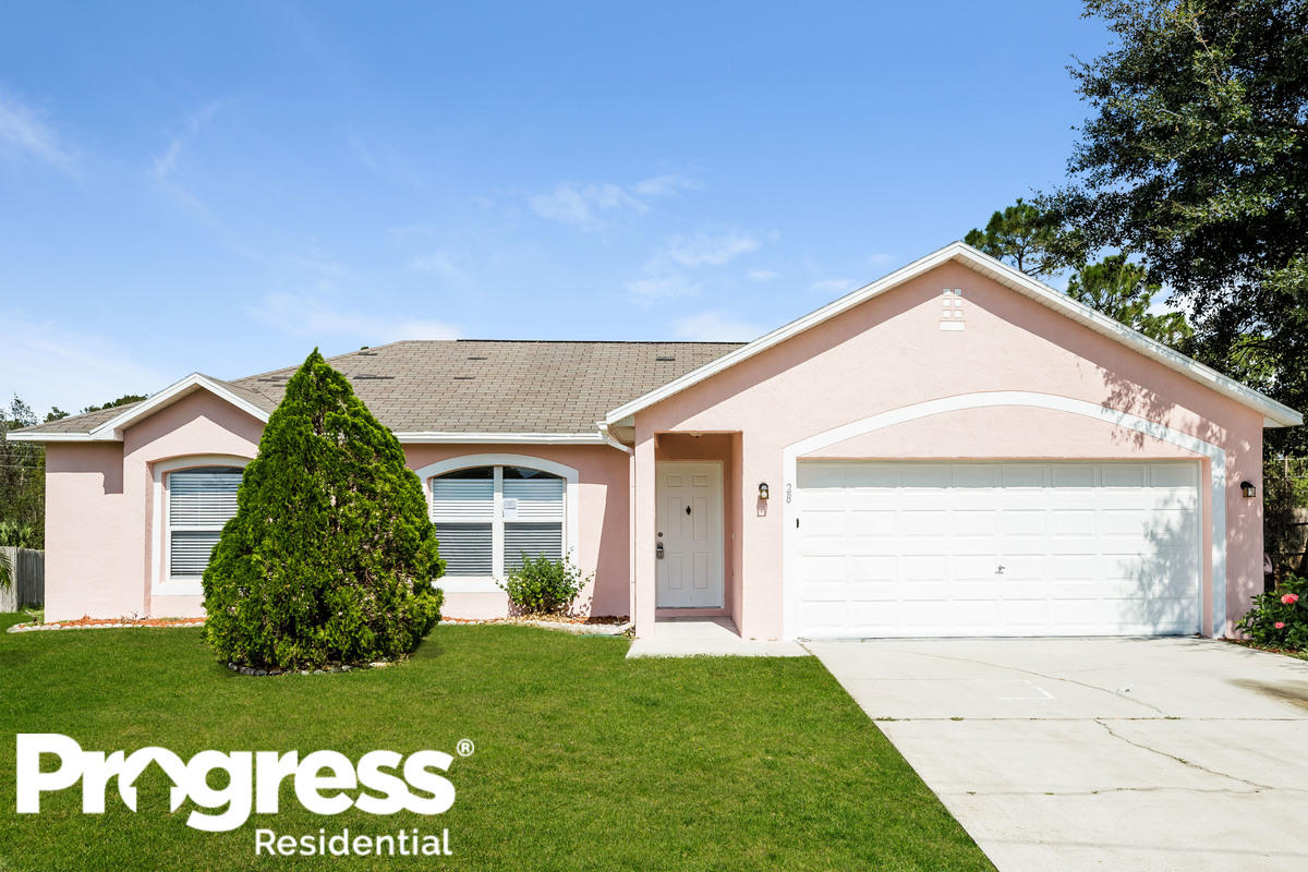 28 coventry ct for rent kissimmee fl trulia 28 coventry ct solutioingenieria Image collections