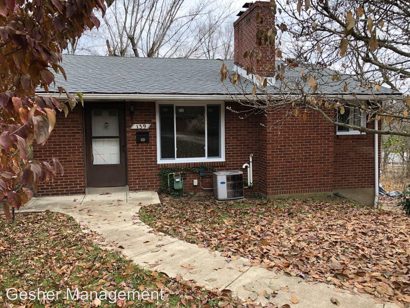 139 Dogwood Dr, Pittsburgh, PA 15235 For Rent   Trulia