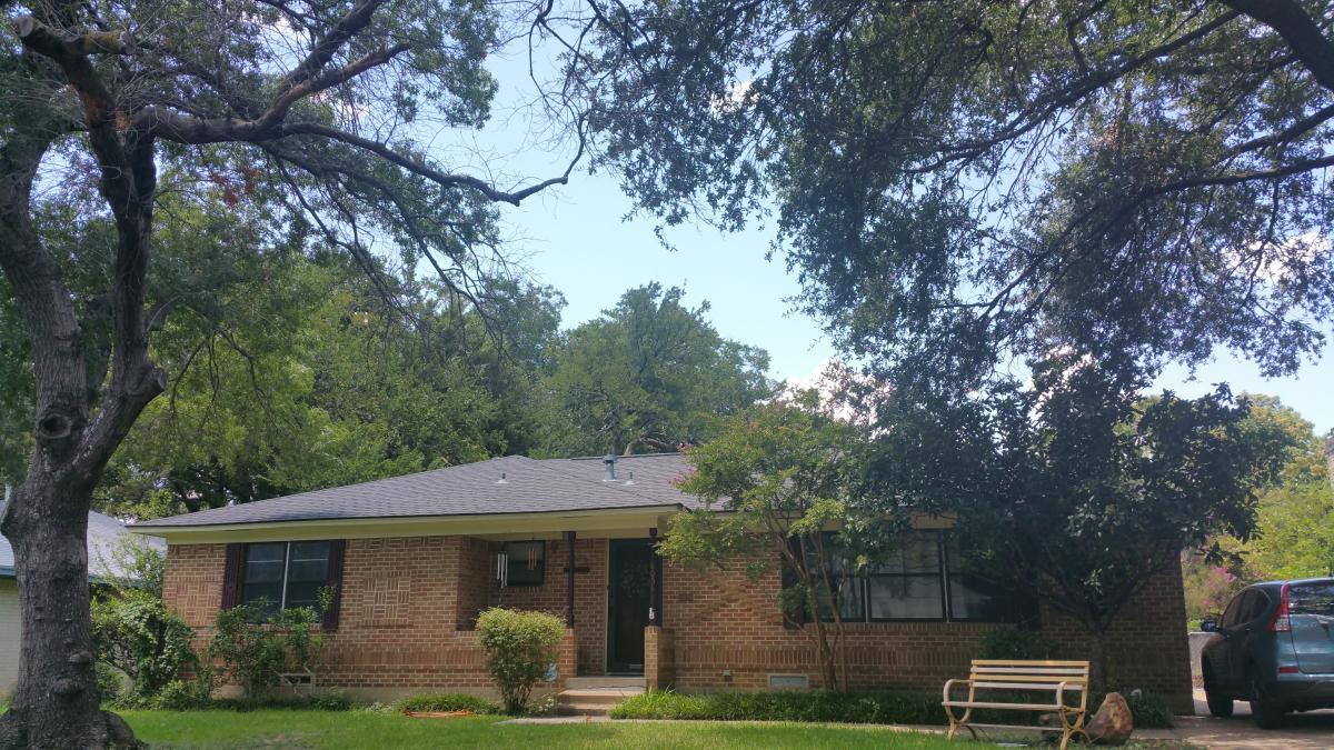 8051 fall river dr for rent dallas tx trulia