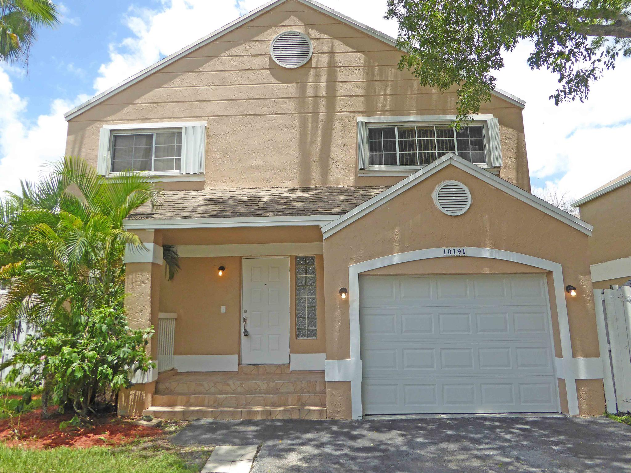 10191 nw 3rd st pembroke pines fl 33026 for rent trulia