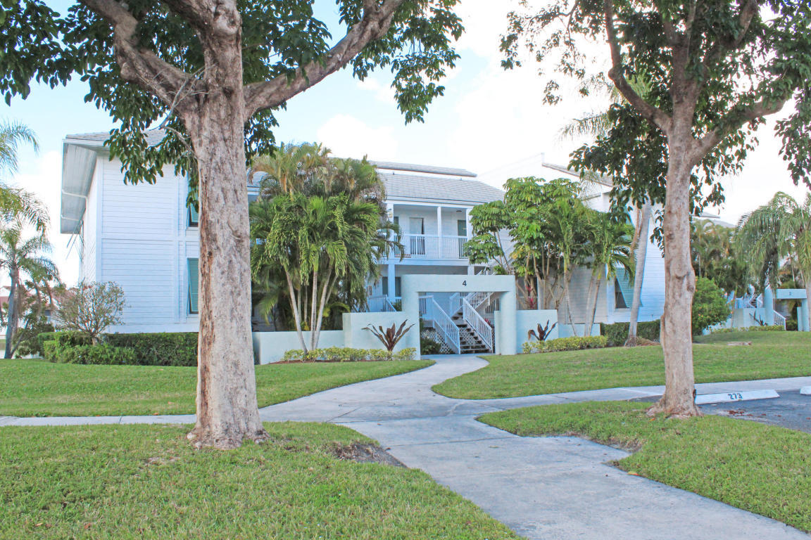 175 Cypress Point Dr For Rent - Palm Beach Gardens, FL | Trulia