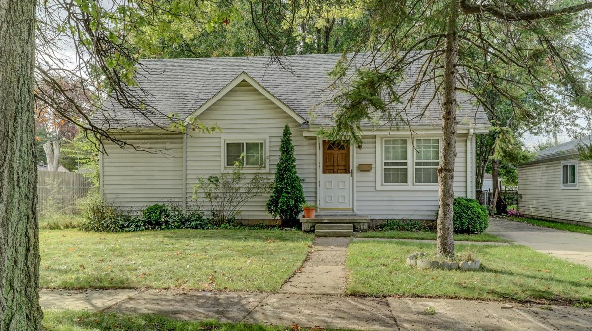 5852 Beech Daly Rd For Rent - Taylor, MI | Trulia