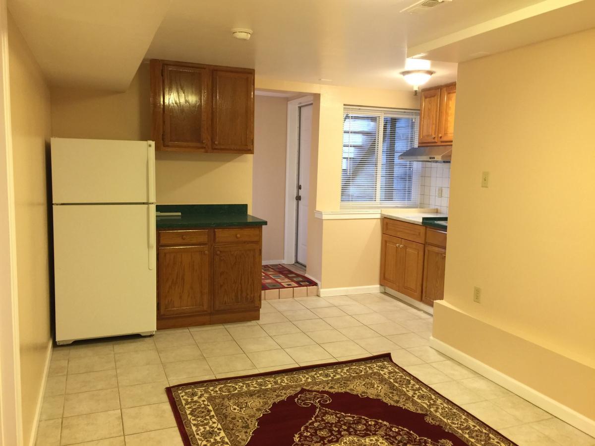 2422 18th Ave, San Francisco, CA 94116 For Rent | Trulia