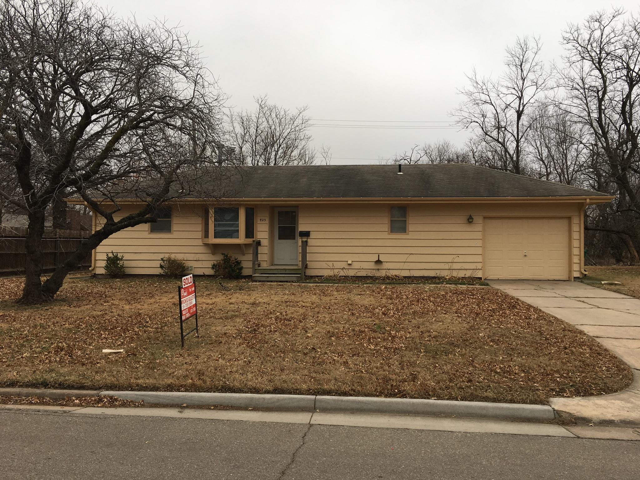 This is the Brand-new Picture Of Patio Homes for Sale Valley Center Ks