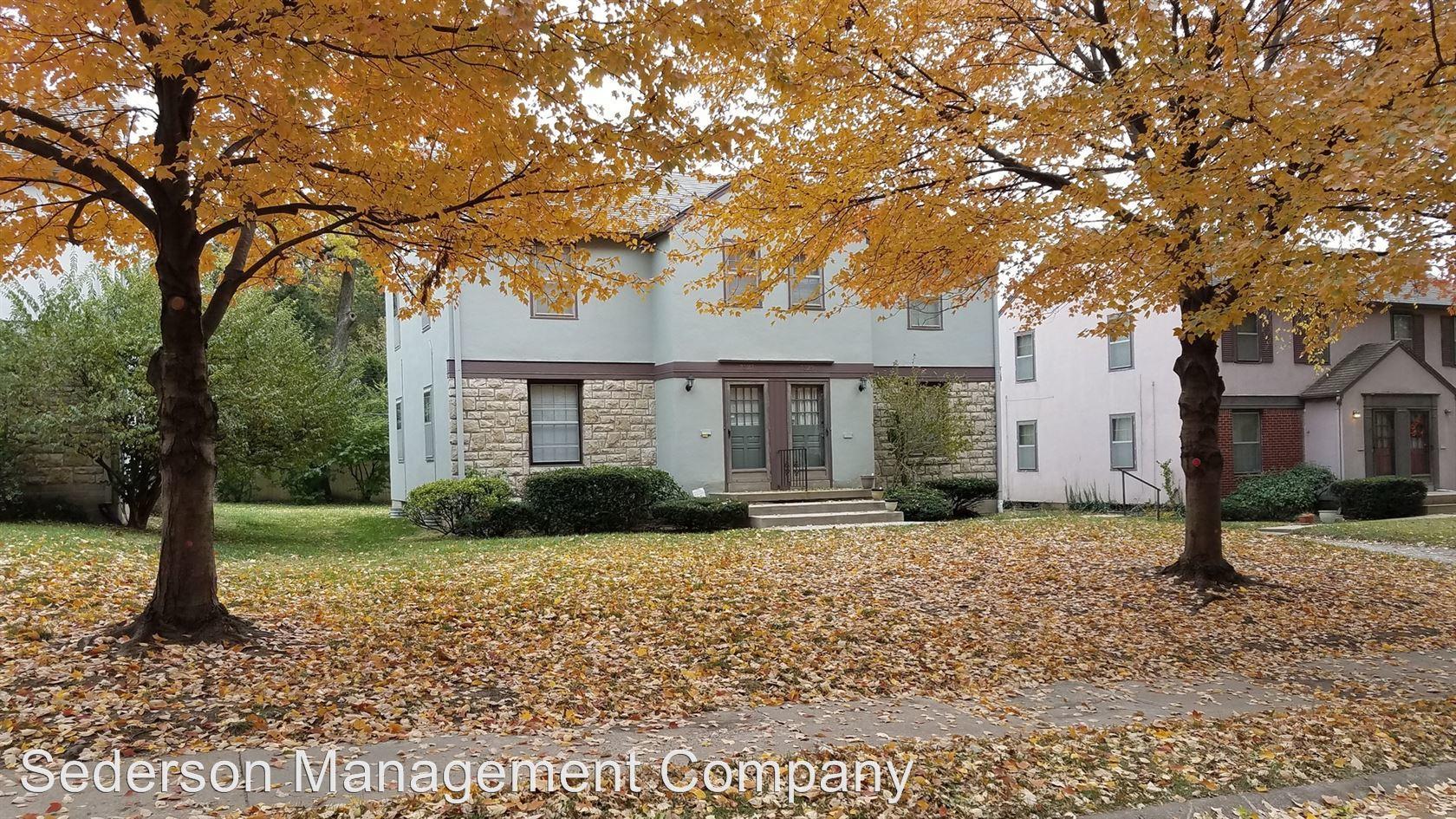 7527 Terrace St For Rent - Kansas City, MO   Trulia
