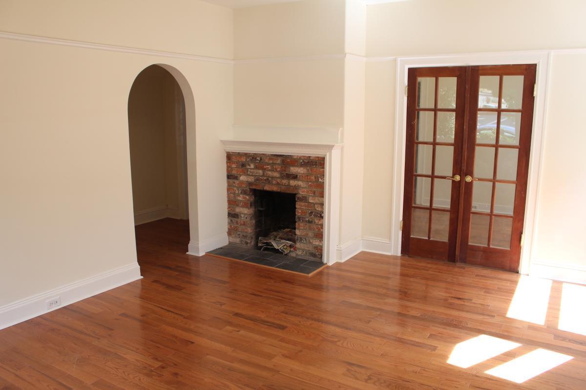 3884 Howe St For Rent - Oakland, CA | Trulia