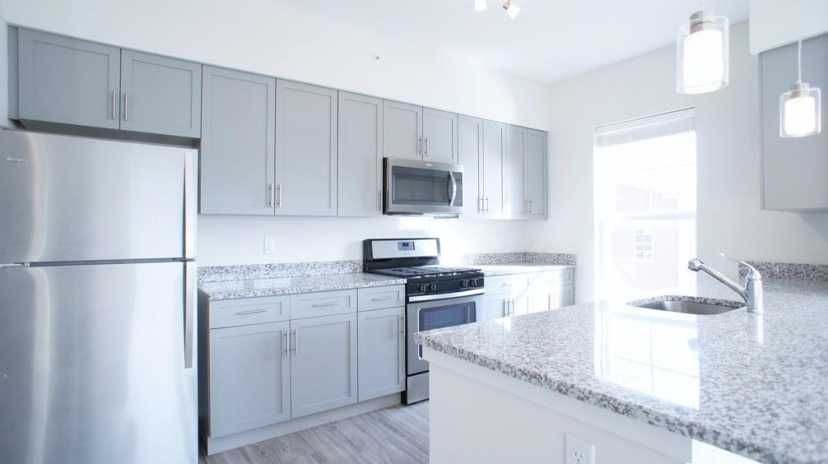 1 Smith St #B205, Norwalk, CT 06851 For Rent   Trulia