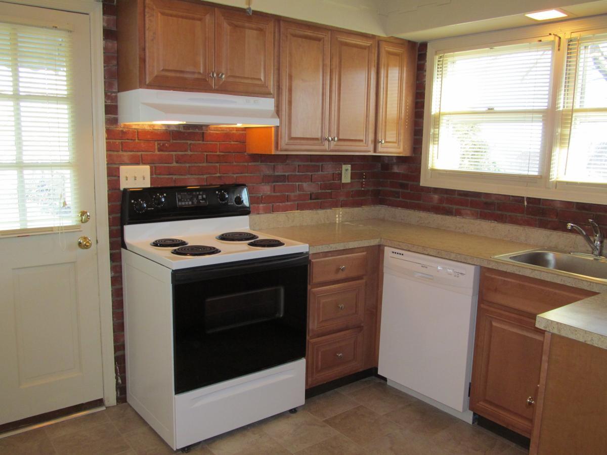 Address Not Disclosed For Rent - Raritan, NJ | Trulia