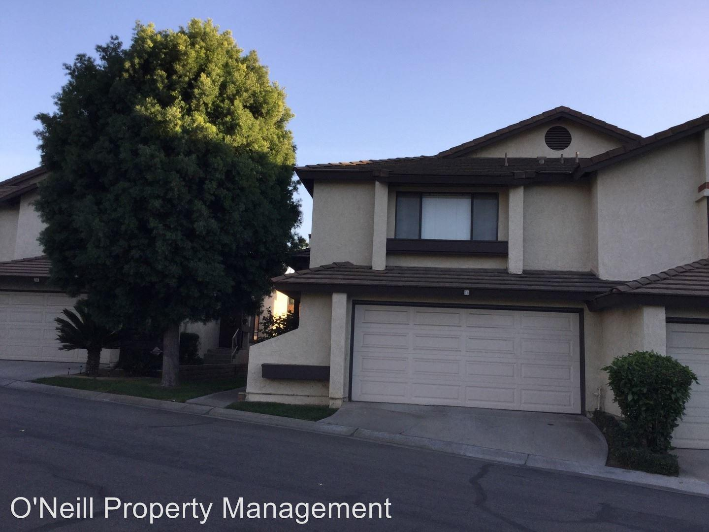 5050 Canyon Crest Dr #25 For Rent - Riverside, CA   Trulia
