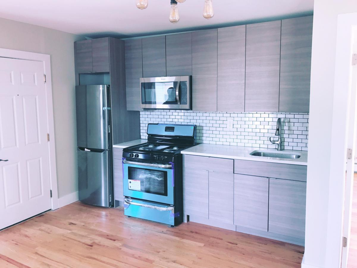 44 Beacon Ave For Rent - Jersey City, NJ | Trulia