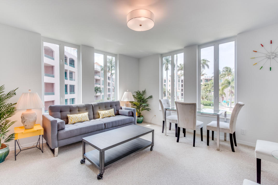 120 SE 5th Ave #325 For Rent - Boca Raton, FL | Trulia