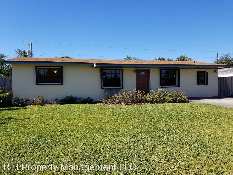 1077 Drexel Rd For Rent - West Palm Beach, FL | Trulia