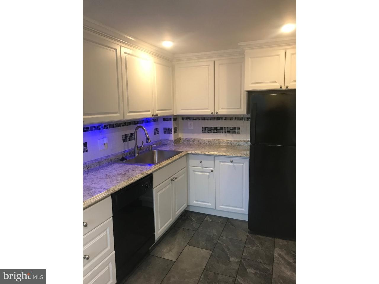 117 e coulter ave for rent collingswood nj trulia