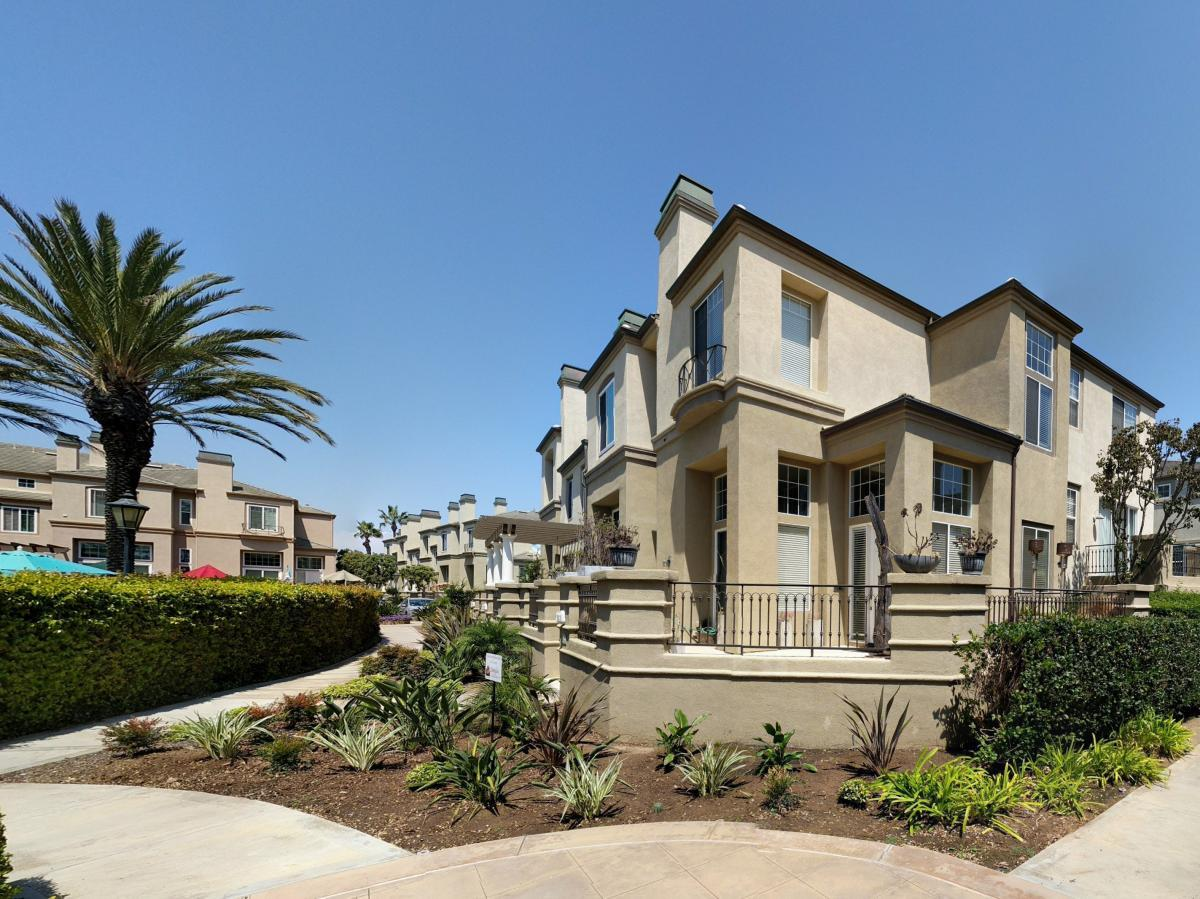 California State University Long Beach The Best Beaches In World