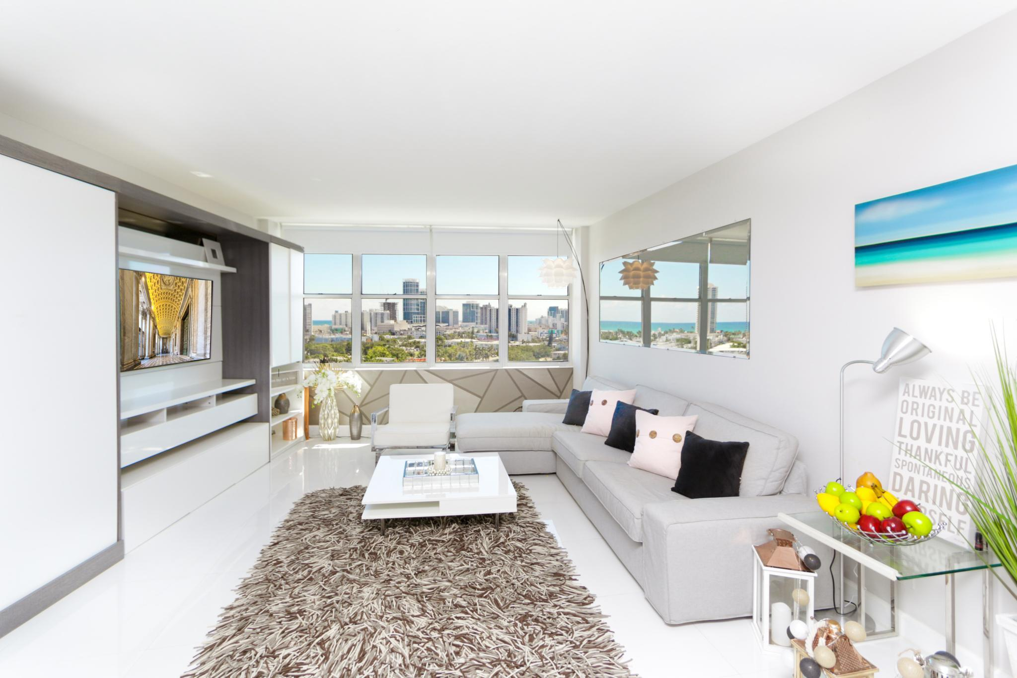 7441 Wayne Ave #10O For Rent - Miami Beach, FL | Trulia