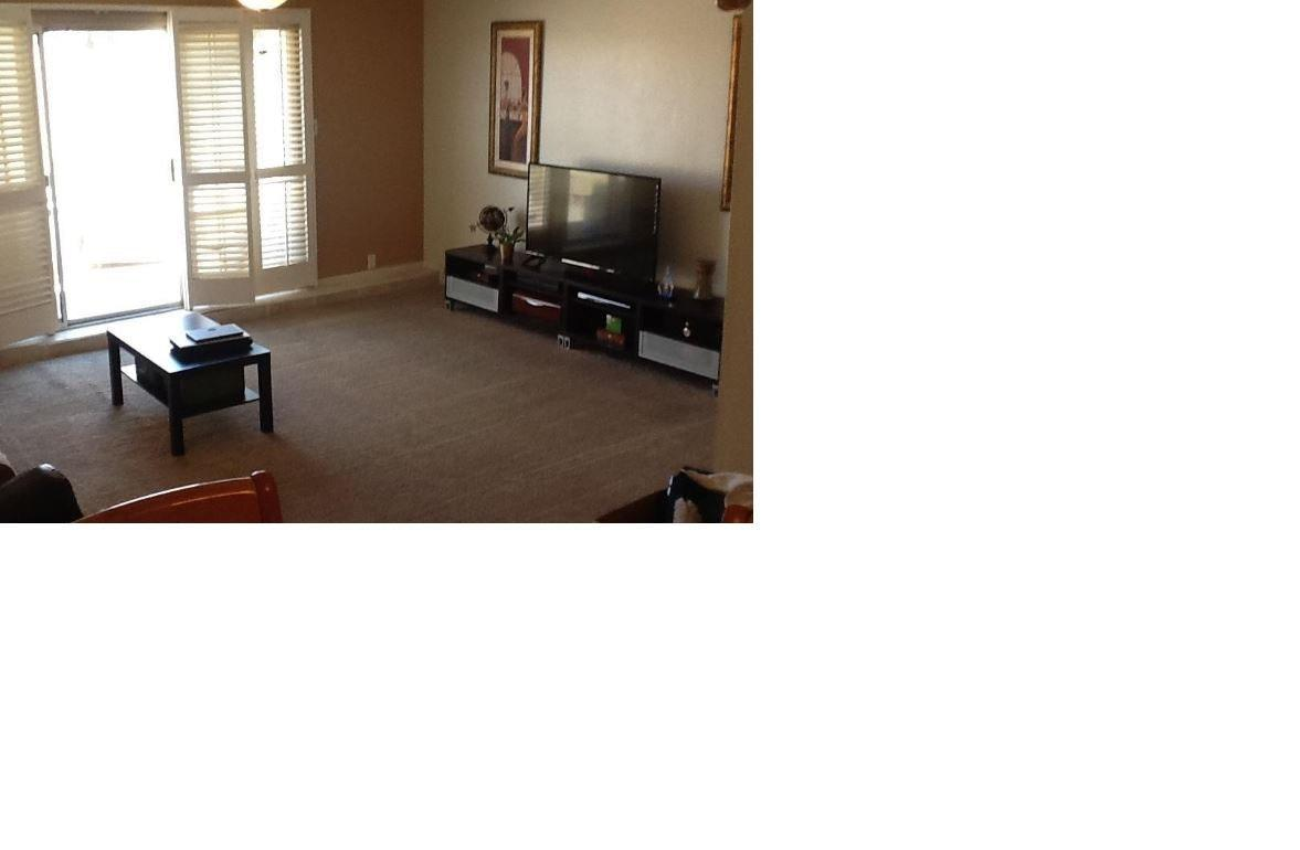 barbecue renovated firepit grill home baab room rent w tempe some delicious the house patio on rental for covered cook